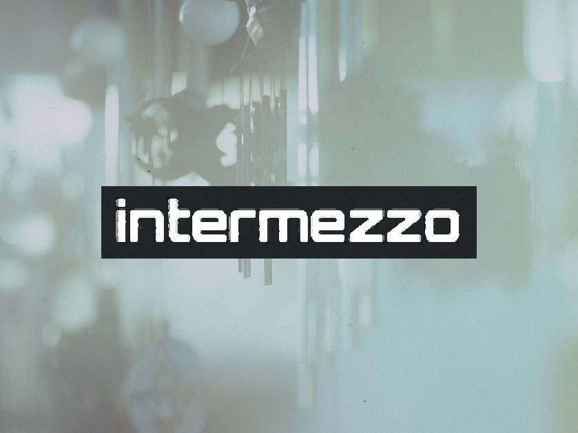 Welcome to Intermezzo's installation of Manifold, an intuitive, collaborative, open-source platform for scholarly publishing.